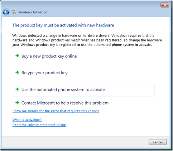 windows7.activation
