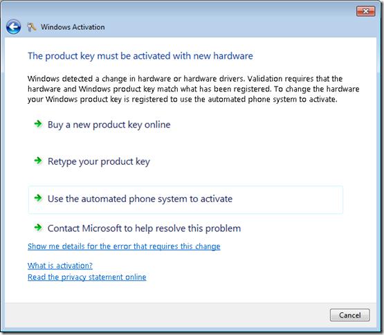 windows7.activation