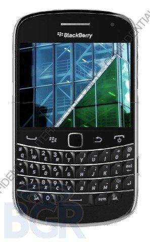 harga blackberry magnum. Blackberry+magnum+2011