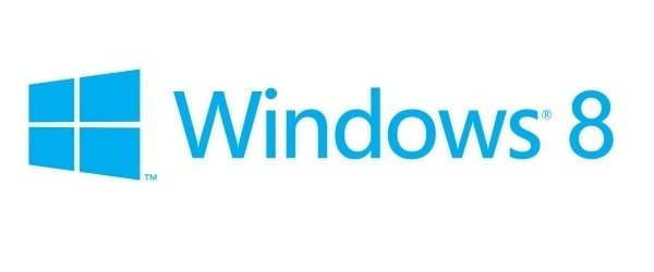 Windows 8 Editions