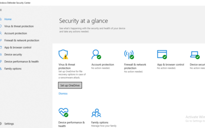 windows-defender-security-center