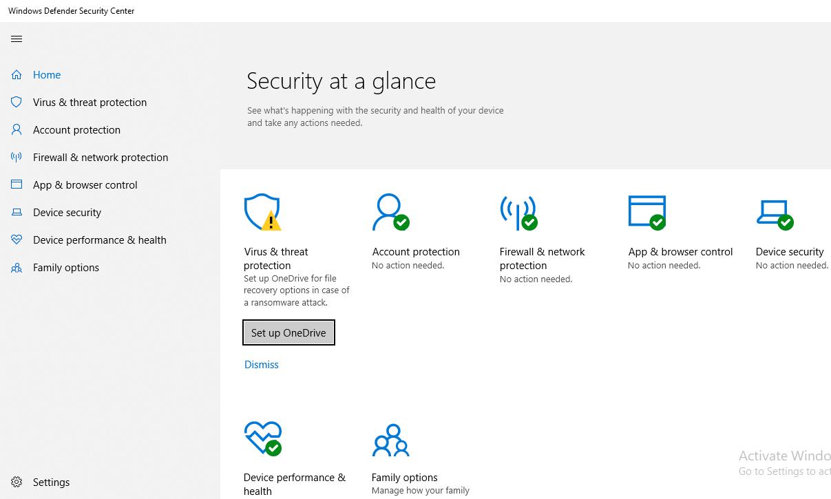 windows-defender-security-center
